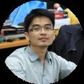 ผู้ช่วยศาสตราจารย์<br>นชิรัตน์  ราชบุรี