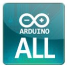 Arduino ESP8266 Tutor