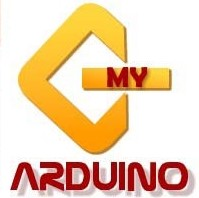 Arduino กับ C++